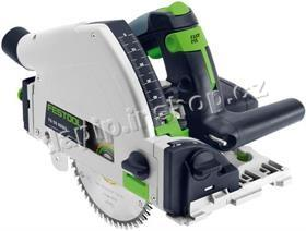 TS 55 REBQ - Plus - FESTOOL