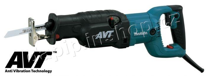 JR3070CT - MAKITA