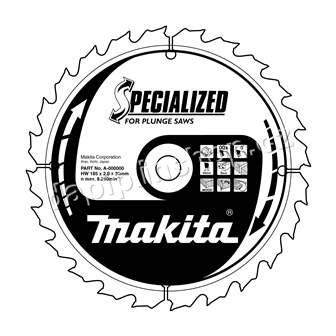 B-09298 ( OLD B-07353 ) - MAKITA